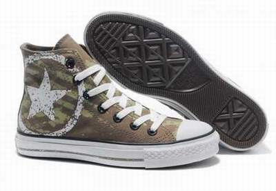 Converse homme pas cher amazon truc chaussures converse - Chaussures qui grincent ...