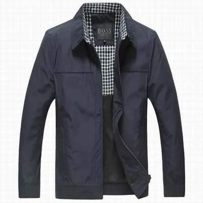 prix veste hugo boss trench coat hugo boss a prix discount veste hugo boss homme bonne qualite. Black Bedroom Furniture Sets. Home Design Ideas