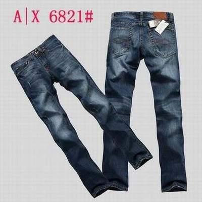 armani jeans london solde jean 501 armani jean homme elasthane. Black Bedroom Furniture Sets. Home Design Ideas