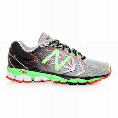 Basket running kalenji decathlon basket running rose fluo running lacoste femme - Basket decathlon femme ...