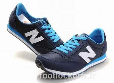 Baskets basses new balance x comptoir des cotonniers chaussure new balance go sport chaussure - New balance comptoir des cotonniers 2014 ...