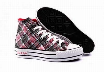 bottes converse pour femme pas cher chaussures converse geox soldes chaussure converse destockage. Black Bedroom Furniture Sets. Home Design Ideas
