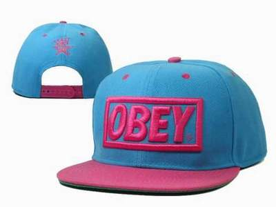 casquette americaine a la mode casquette red bull acheter casquette obey yoda. Black Bedroom Furniture Sets. Home Design Ideas