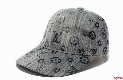 casquette new era louis vuitton paris casquette louis vuitton discount casquette louis vuitton a. Black Bedroom Furniture Sets. Home Design Ideas