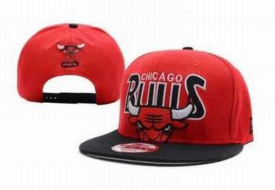 Casquette snapback chicago bulls pas chere casquette new - Casquette chicago bulls pas cher ...