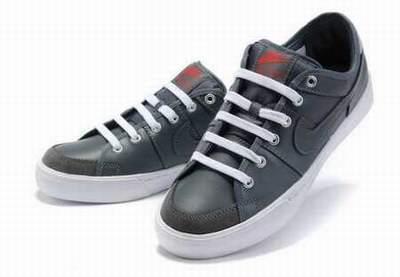 chaussure nike culture crampon en fer chaussure nike culture en salle pas cher nike culture. Black Bedroom Furniture Sets. Home Design Ideas