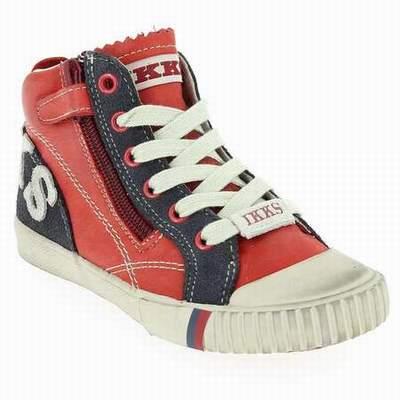 chaussure garcon bottine chaussure nike garcon junior chaussures ado garcon tendance. Black Bedroom Furniture Sets. Home Design Ideas