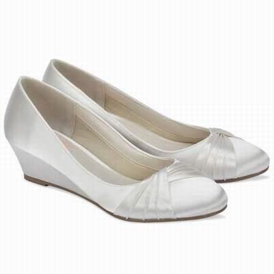 chaussure ivoire talon carre chaussures danse ivoire chaussure repetto ivoire. Black Bedroom Furniture Sets. Home Design Ideas
