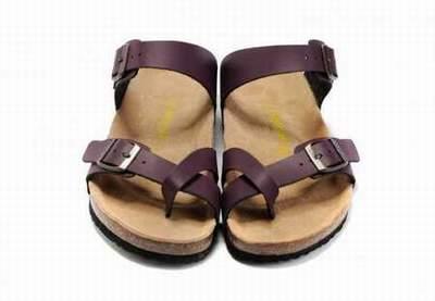 chaussures birkenstock qu chaussure birkenstock a plaque chaussures birkenstock femme blanche. Black Bedroom Furniture Sets. Home Design Ideas