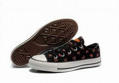 chaussures converse naturelles blazer converse pour homme. Black Bedroom Furniture Sets. Home Design Ideas