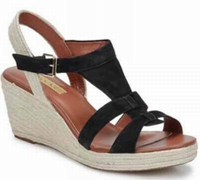 chaussures bocage aimao chaussures bocage femme 2011 chaussures bocage qualite. Black Bedroom Furniture Sets. Home Design Ideas