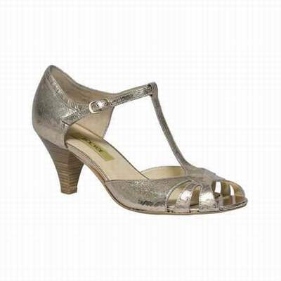 chaussures bocage france arno chaussures bocage fabrication chaussures villers bocage. Black Bedroom Furniture Sets. Home Design Ideas