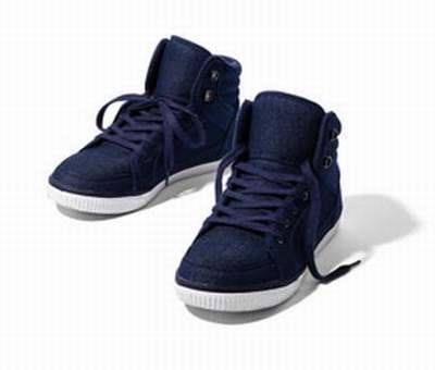 Chaussures Garcon Creeks Chaussures A Roulettes Garcon Chaussures Chaudes Garcon