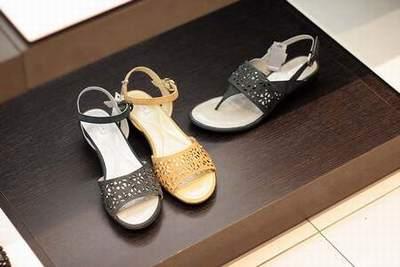 chaussures geox homme ete 2012 chaussures geox au maroc. Black Bedroom Furniture Sets. Home Design Ideas