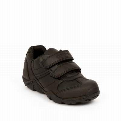 Chaussures geox prix chaussures geox collection ete 2013 - Magasin chaussure amiens ...