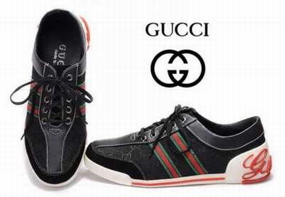 chaussures gucci homme meilleur prix gucci homme lille chaussure de ville de marque homme pas cher. Black Bedroom Furniture Sets. Home Design Ideas