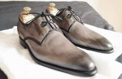 Chaussures heyraud catalogue chaussures heyraud mulhouse - Vente discount en ligne ...