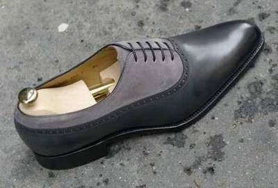 chaussures heyraud online zalando chaussures heyraud. Black Bedroom Furniture Sets. Home Design Ideas