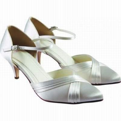chaussures ivoire cuir chaussure ivoire mariage petit talon chaussures babies ivoire. Black Bedroom Furniture Sets. Home Design Ideas