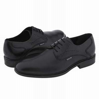 chaussures mephisto mike mephisto chaussures d 39 exception chaussures mephisto hommes paris. Black Bedroom Furniture Sets. Home Design Ideas