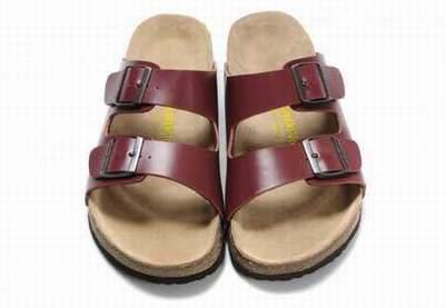 chaussures pour femmes chaussures birkenstocks pas cher. Black Bedroom Furniture Sets. Home Design Ideas