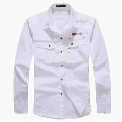 Chemise homme en vichy chemise xxxl homme chemise - Chemise homme fashion coupe italienne cintree ...