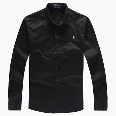 chemise pas cher pour homme chemise homme en soie blanche chemise homme grande taille mariage. Black Bedroom Furniture Sets. Home Design Ideas