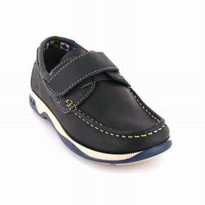 cirer chaussures bateau chaussure bateau avis chaussures petit bateau soldes. Black Bedroom Furniture Sets. Home Design Ideas