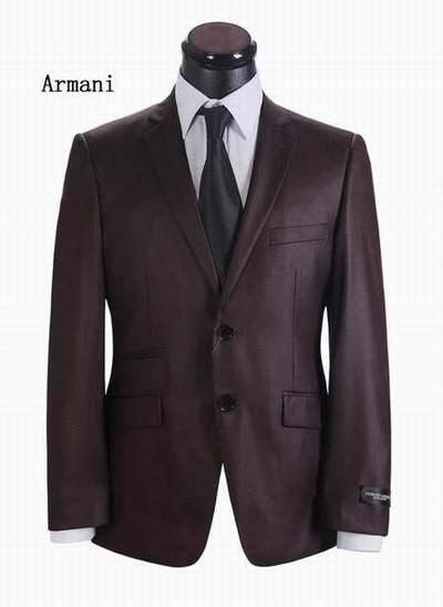 costume armani homme soiree pas cher costume armani homme mariage marseille mode homme costume. Black Bedroom Furniture Sets. Home Design Ideas