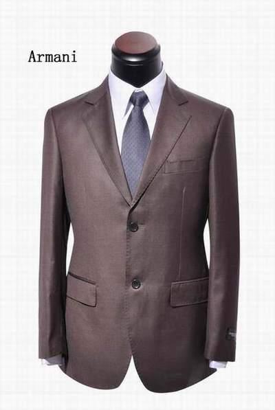 costume smalto pas cher costume armani homme beige clair costume armani homme xl. Black Bedroom Furniture Sets. Home Design Ideas