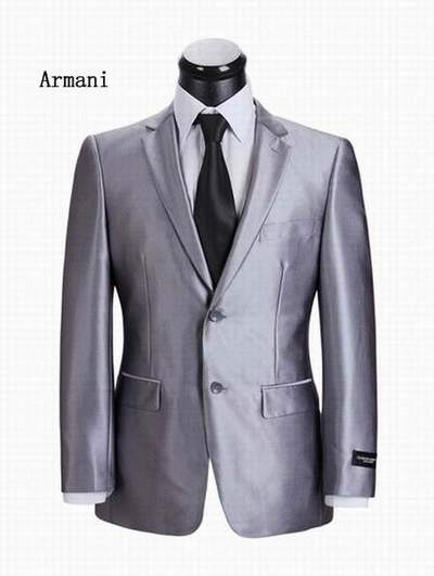 costume sur mesure paris costumes hommes boutiques paris costume armani homme mariage 2012. Black Bedroom Furniture Sets. Home Design Ideas