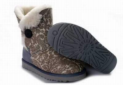 crampons foot pas cher ugg bottes femme bottes discount chaussure ugg bottes. Black Bedroom Furniture Sets. Home Design Ideas