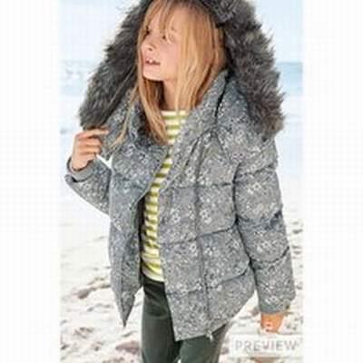 doudoune fille 8 ans pas cher doudoune fille 14 ans doudoune fille rembourrage plume. Black Bedroom Furniture Sets. Home Design Ideas