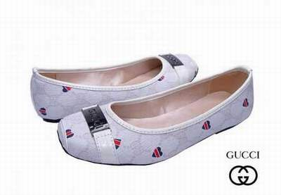 gucci chaussures femme pas cher chaussures gucci american cup gucci jeans. Black Bedroom Furniture Sets. Home Design Ideas