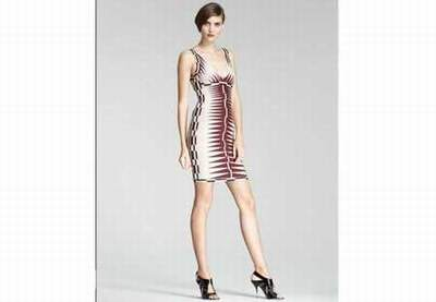 Cocktail dress wiki