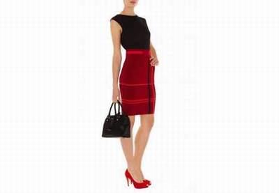 karen millen outlet online ireland karen millen ebay size 10 robe de soiree avec strass pas cher. Black Bedroom Furniture Sets. Home Design Ideas