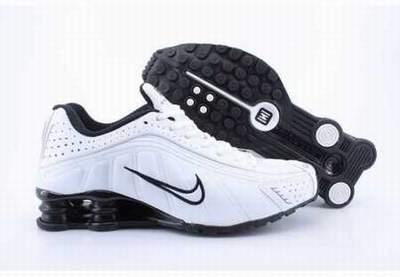 Nike shox foot locker nike shox frais de port gratuit - Frais de port gratuit parfum moins cher ...