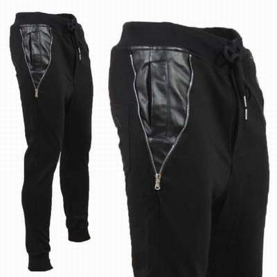 pantalon sarouel femme zara