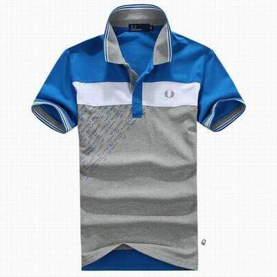 polo fred perry femme en solde t shirt fred perry discount homme 2012 chemise fred perry redoute. Black Bedroom Furniture Sets. Home Design Ideas