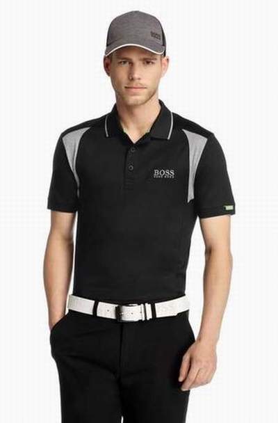 polo hugo boss ultra slim chemise fashion homme manche courte tee shirt hugo boss femme vendre. Black Bedroom Furniture Sets. Home Design Ideas