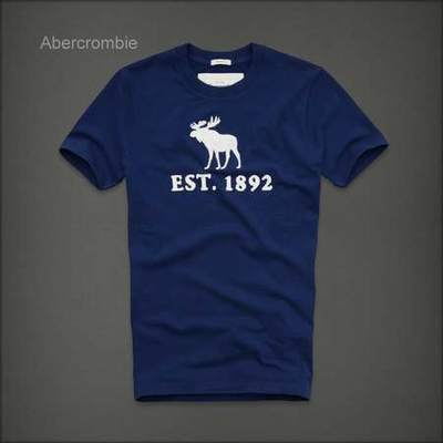 polos abercrombie fitch avis polo abercrombie fitch homme damier discount abercrombie fitch. Black Bedroom Furniture Sets. Home Design Ideas