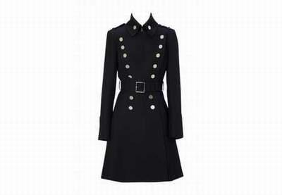 robe karen millen pour petite fille karen millen copycat dresses karen millen shop ebay. Black Bedroom Furniture Sets. Home Design Ideas
