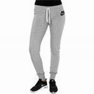 8a5e834866a9f ... Femme Survetement Nike Foot Pas Cher Odlkw7049 survetement nike foot pas  cher,survetement nike homme foot locker,jogging nike homme solde ...