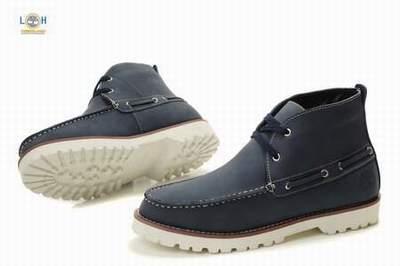 timberland femme grise boots timberland homme noir timberland france en ligne. Black Bedroom Furniture Sets. Home Design Ideas