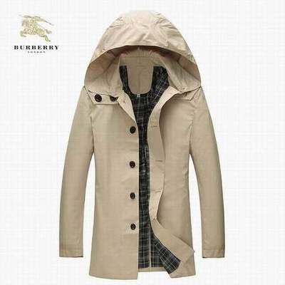 trench burberry soldes 2013 vetement burberry femme veste en tweed burberry. Black Bedroom Furniture Sets. Home Design Ideas