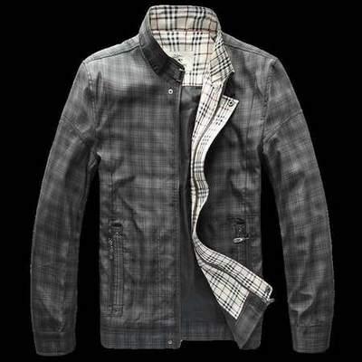 veste de marque discount veste burberry femme respect me