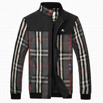 veste hiver burberry femme veste burberry vintage jamaique. Black Bedroom Furniture Sets. Home Design Ideas