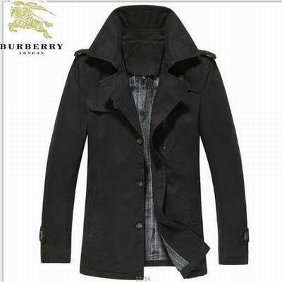 88950dd6df11 burberry femme veste - Ecosia
